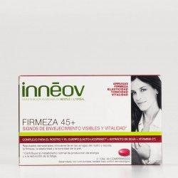Inneov Firmeza 45+