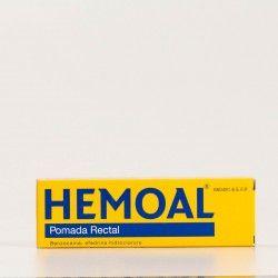 Hemoal 30g