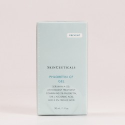 SkinCeuticals Phloretin Cf Gel, 30ml.