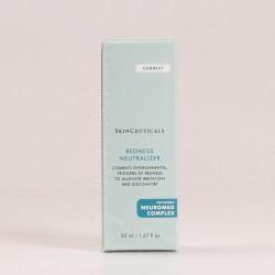 SkinCeuticals Redness Neutralizer, 50ml.