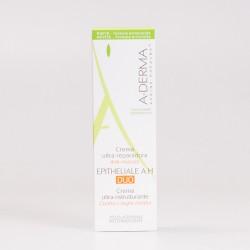 A-Derma Epitelial A.H DUO Cream. 100ml