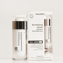 Frezyderm Revitalizing Serum, 30ml.