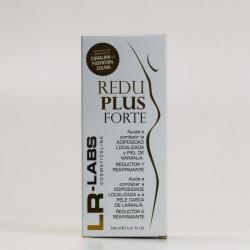 Reduplus Forte 200 ml