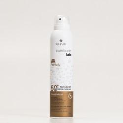 Sunlaude Spray Infantil SPF50+