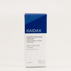 Kaidax Spray, 100ml