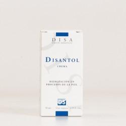 Disantol crema 50ml