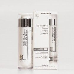 Frezyderm Botox Effect Cream 50ml