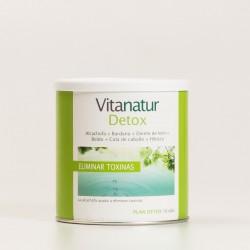 Vitanatur Detox