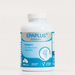 Epa Plus Arthicare, 448 comprimidos.