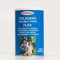 Integralia Colágeno soluble Forte Flex, 400g