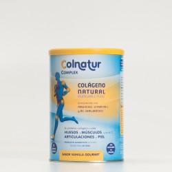 Colnatur Complex Vanilla gourmet 330 g