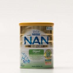 NAN Expert Digest, 800g.