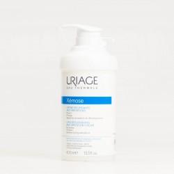 Uriage Xémose Crema Emoliente Universal, 400ml.