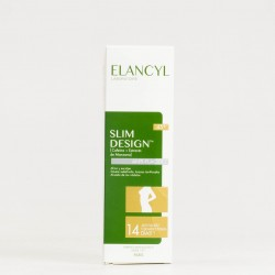 Elancyl Cellu Slim 45- Anticelul-tico, 200 ml.