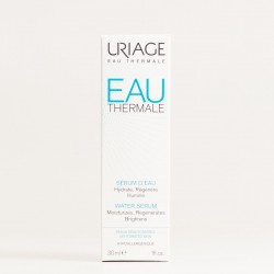 URIAGE SERUM DE AGUA 30 ML