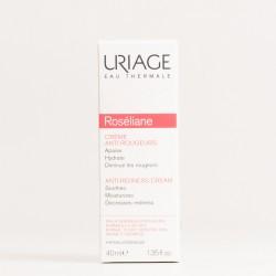 Roseliane Crema Anti Rojeces, 40ml