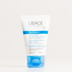 Uriage Bariederm crema de manos, 50ml.
