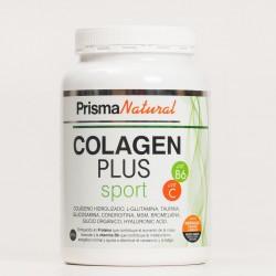 Colagen Plus Sport, 300g.