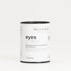 Bella Aurora Eyes Protect Contornode Ojos, 15ml.