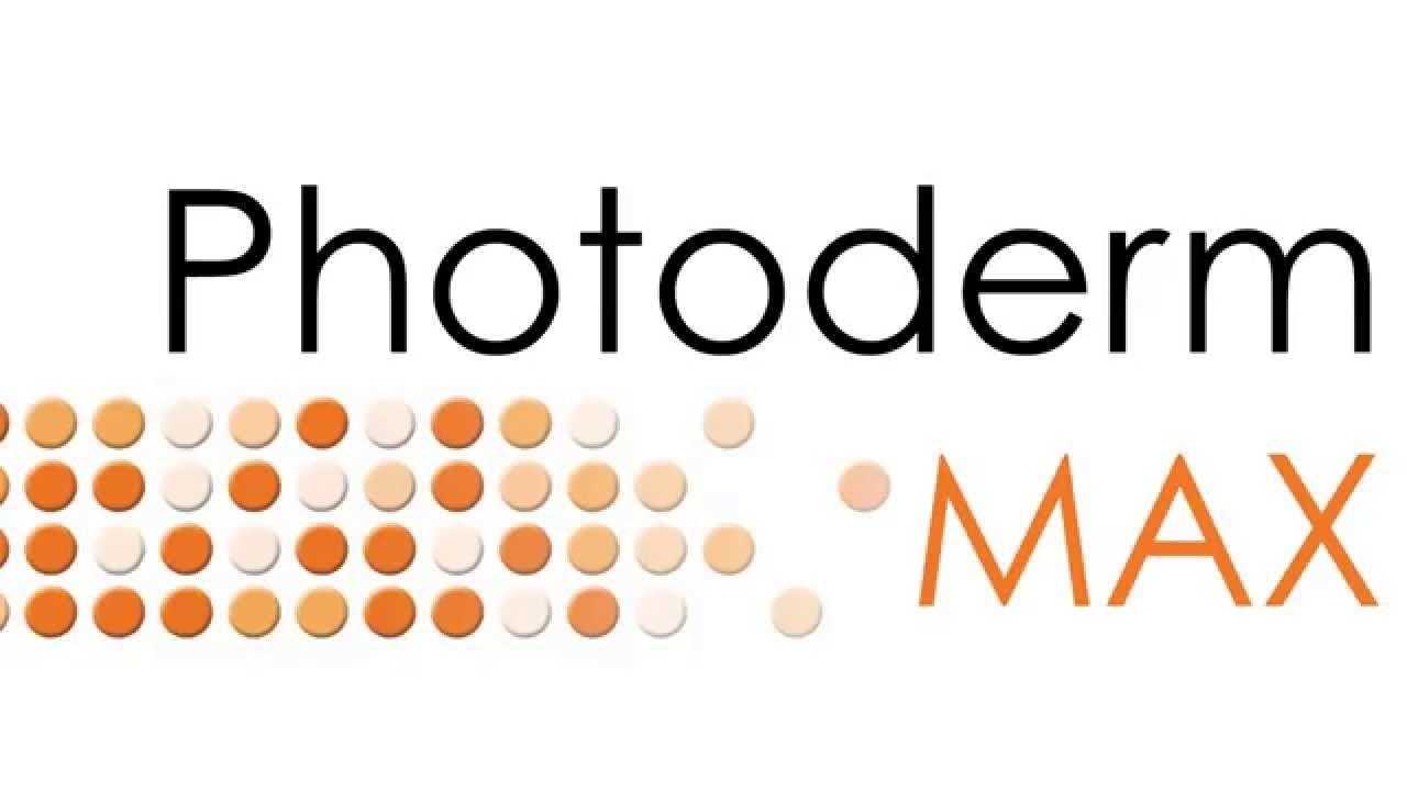 photoderm