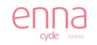 enna cycle